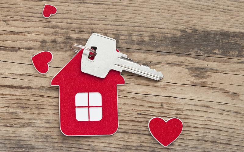 El precio del alquiler de vivienda se dispara en la Costa del Sol