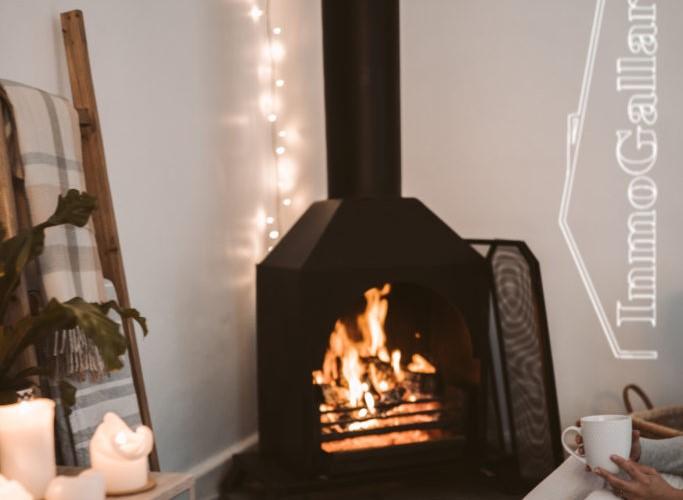 Consejos prácticos para evitar fugas de calor en casa