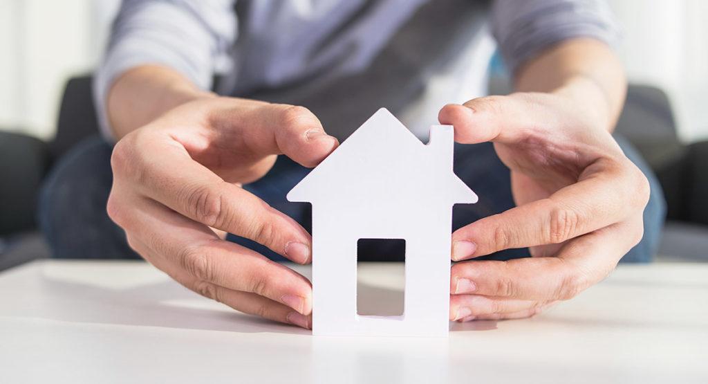 Cómo tributa la venta de una vivienda en la declaración de la Renta