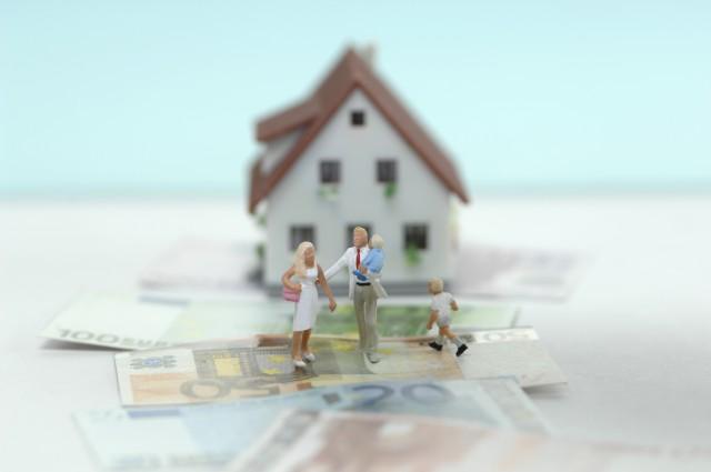 Impuesto sobre Donaciones: cuánto debes pagar por donar una vivienda